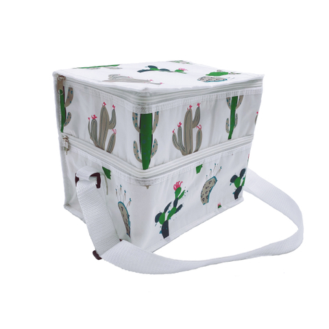 MECO Reusable Insulated Lunch Cooler Bag Hot Sale
