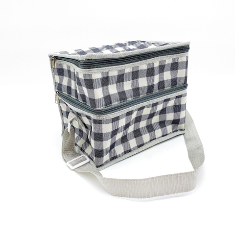 Meco Lunch Bag 2021 New Style